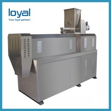 Stainless steel tapioca cassava starch production line project starch processing machine