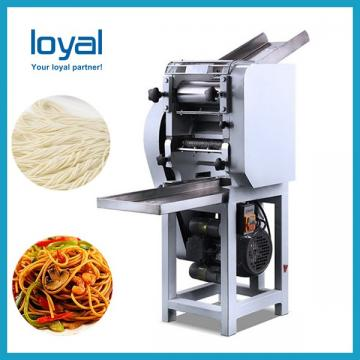 150mm Household Stainless Steel Electric Noodle Maker