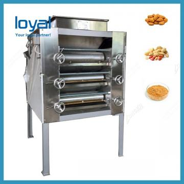 Factory Price Peanut/Soybean Powder/Flour Mill/Making Machine