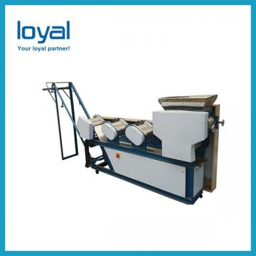 Automatic noodle making machine/Household noodle maker
