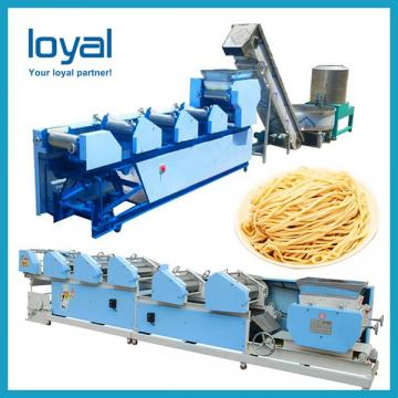 Multi-function household pasta machine small automatic noodle maker