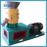 CE Marking Hydraulic Poultry Bird Feed Tablet Press Machine
